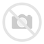 Cepillo alisador REMINGTON CB7400